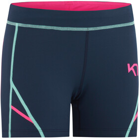 Kari Traa W's Louise Shorts Night